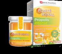 Forte Pharma Propolis Intense Gelée Pot/40g à ANNEMASSE