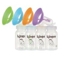 Kit Expression Kolor : Téterelle 26mm - Small à ANNEMASSE