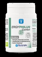 Ergyphilus Confort Gélules équilibre Intestinal Pot/60 à ANNEMASSE