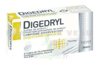 Digedryl, Comprimé Effervescent à ANNEMASSE