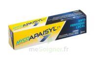 Mycoapaisyl 1 % Crème T/30g à ANNEMASSE