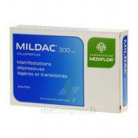 Mildac 300 Mg, Comprimé Enrobé à ANNEMASSE
