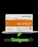 Granions De Selenium 0,96 Mg/2 Ml S Buv 30amp/2ml à ANNEMASSE