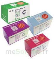 Bd Micro - Fine +, G29, 0,33 Mm X 12,7 Mm , Bt 100 à ANNEMASSE