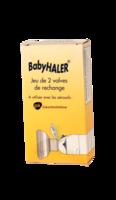 Babyhaler, Bt 2 à ANNEMASSE