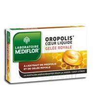 Oropolis Coeur Liquide Gelée Royale à ANNEMASSE