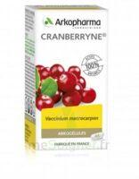 Arkogélules Cranberryne Gélules Fl/150 à ANNEMASSE