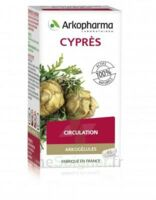 Arkogélules Cyprès Gélules Fl/45 à ANNEMASSE