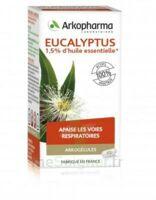 Arkogélules Eucalyptus Gélules Fl/45 à ANNEMASSE