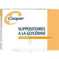 Glycerine Cooper, Fl 1 L à ANNEMASSE