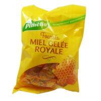 Pimelia Fourres Miel Gelee Royale, Bt 110 G à ANNEMASSE
