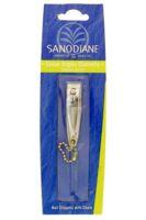 Sanodiane Coupe-ongles Chainette à ANNEMASSE