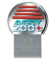 Assy 2000 Peigne Antipoux Et Lente à ANNEMASSE