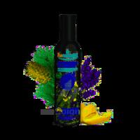 Puressentiel Diffusion Parfum D'ambiance – Douceur De Provence – 90 Ml à ANNEMASSE