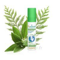 Puressentiel Respiratoire Spray Aérien Resp'ok® - 20 Ml à ANNEMASSE