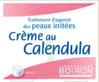 Boiron Crème Au Calendula Crème à ANNEMASSE