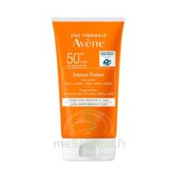 Avène Eau Thermalesolaires Intense Protect Spf50 150ml à ANNEMASSE