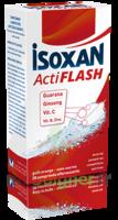Isoxan Actiflash Booster 28 Comprimes à ANNEMASSE