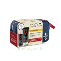 Vichy Homme Kit Anti-fatigue Trousse 2020 à ANNEMASSE