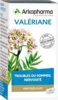 Arkogelules Valériane Gélulesfl/45 à ANNEMASSE