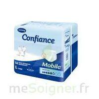Confiance Mobile Abs8 Taille M à ANNEMASSE