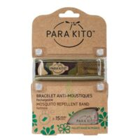 Bracelet Parakito Graffic J&t Camouflage à ANNEMASSE