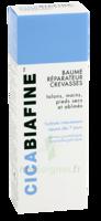 Cicabiafine Baume Reparateur Crevasses 50ml à ANNEMASSE