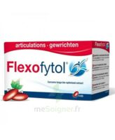 Flexofytol 60 Caps à ANNEMASSE