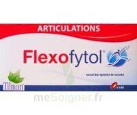 Flexofytol 180 Caps à ANNEMASSE