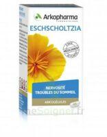 Arkogelules Escholtzia Gélules Fl/45 à ANNEMASSE