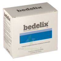 Bedelix 3 G Poudre Suspension Buvable 30sachets à ANNEMASSE