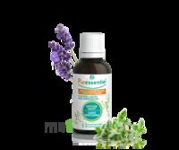 Puressentiel Respiratoire Diffuse Respi - Huiles Essentielles Pour Diffusion - 30 Ml à ANNEMASSE