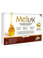 Aboca Melilax Microlavements Pour Adultes à ANNEMASSE