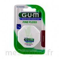 Gum Fine Floss à ANNEMASSE
