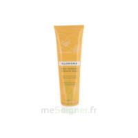 Klorane Dermo Protection Crème Dépilatoire 150ml à ANNEMASSE