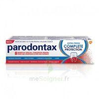 Parodontax Complète Protection Dentifrice 75ml à ANNEMASSE