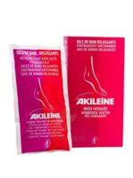 Akileïne Sels De Bain Délassants à ANNEMASSE