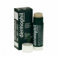 Dermophil Indien Pom Stick Girex/30g à ANNEMASSE