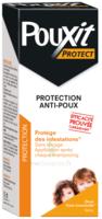 Pouxit Protect Lotion 200ml à ANNEMASSE