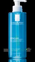 Effaclar Gel Moussant Purifiant 400ml à ANNEMASSE