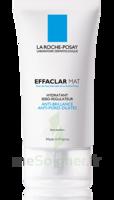 Effaclar Mat Crème Hydratante Matifiante 40ml à ANNEMASSE