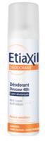 Etiaxil Déodorant Sans Aluminium 150ml à ANNEMASSE