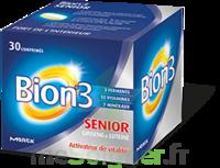 Bion 3 Défense Sénior Comprimés B/30 à ANNEMASSE