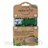 Parakito Bracelet Kids Koala à ANNEMASSE