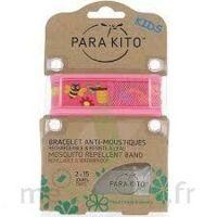Parakito Bracelet Kids Abeille à ANNEMASSE
