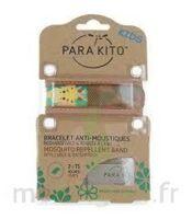 Parakito Bracelet Kids Girafe à ANNEMASSE