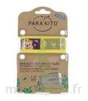 Parakito Bracelet Kids Singe à ANNEMASSE