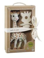Sophie La Girafe So'pure + Chewing Rubber à ANNEMASSE
