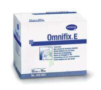 Omnifix® Elastic Bande Adhésive 10 Cm X 10 Mètres - Boîte De 1 Rouleau à ANNEMASSE
