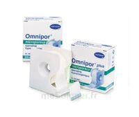 Omnipor® Sparadrap Microporeux 2,5 Cm X 9,2 Mètres - Dévidoir à ANNEMASSE